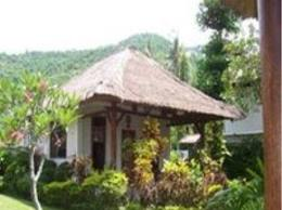 Private Cottages for rent